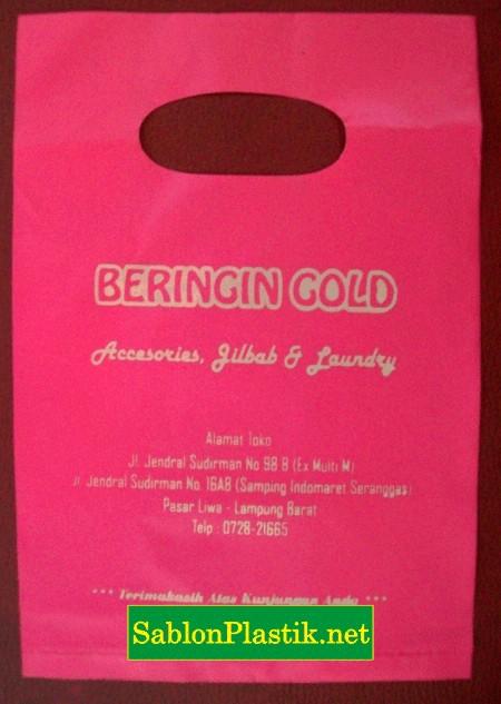 Beringin Gold Lampung 4
