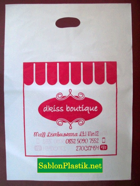 Driss Boutique samarinda