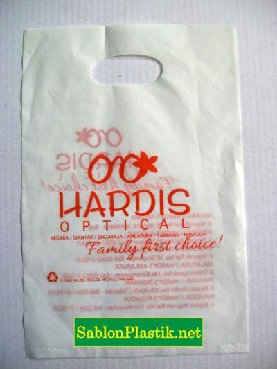 Hardis Optical Dari Bali