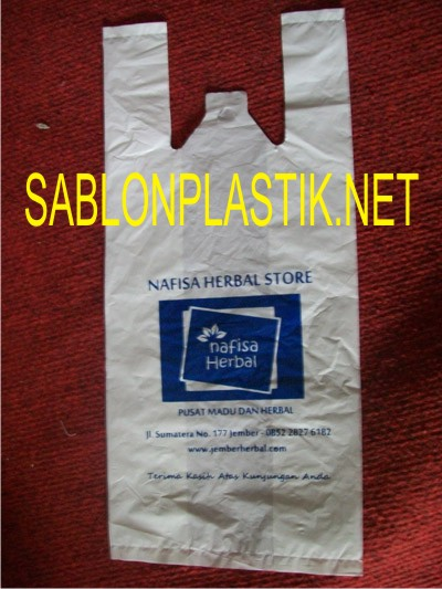Nafisa Herbal Store Jember 1