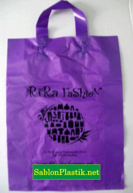 Rira Fashion Prabumulih 2