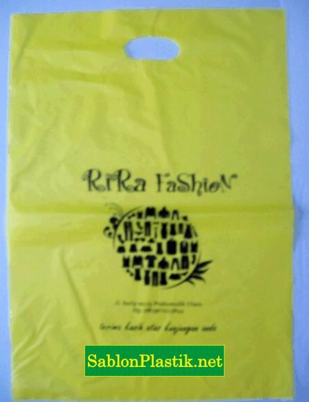 Rira Fashion Prabumulih 5
