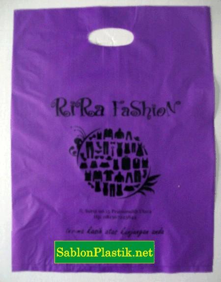 Rira Fashion Prabumulih 6
