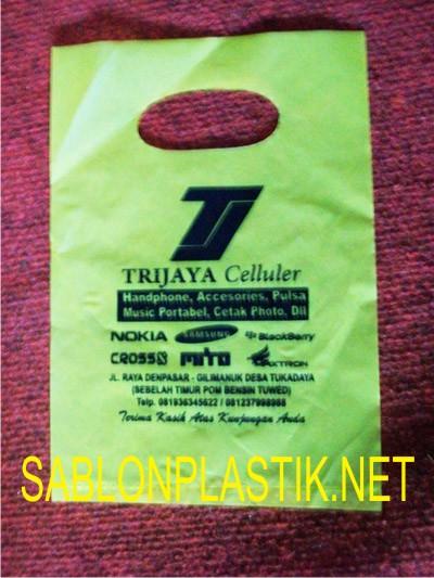 Tri Jaya Cell Bali