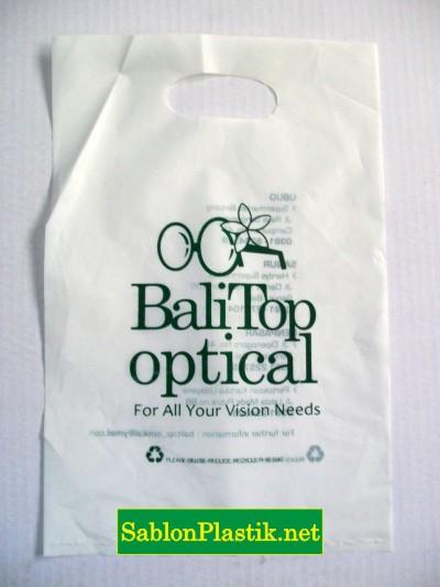 Balitop Optical dari Bali