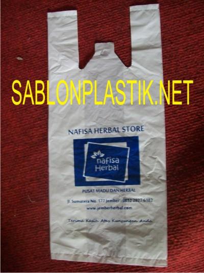 Nafisa Herbal Store Jember 1