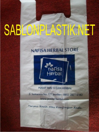 Nafisa Herbal Store Jember
