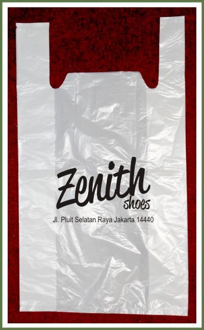 Sablon Plastik Murah Jakarta