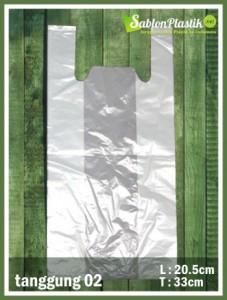 sablon plastik murah tanggung 2